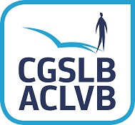 https://www.cgslb.be/fr