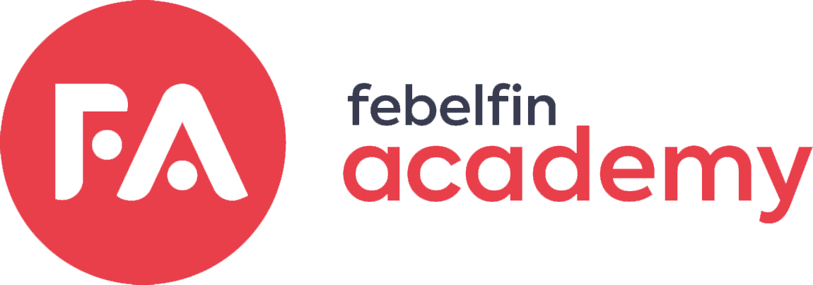 https://www.febelfin-academy.be/fr